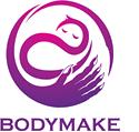 BODYMAKE